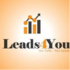 Leads For you