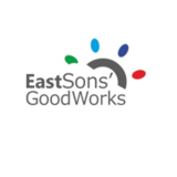 EastSons' GoodWorks