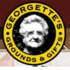 Georgettes _