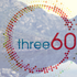 Three60 Digital