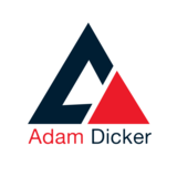 Adam Dicker