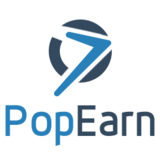 PopEarn Ad Network