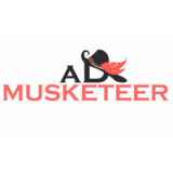 Ad Musketeer