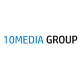 ismail 10MediaGroup