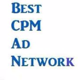 BEST AD NETWORK Scott