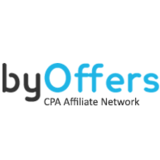 ByOffers CPA