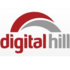 DigitalHill Marketing