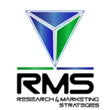 Research & Marketing Strategies