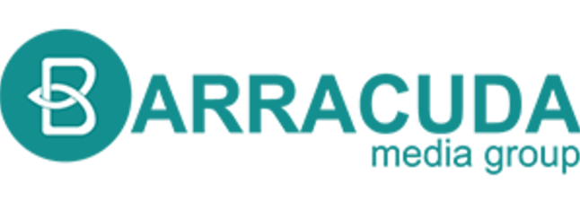 Barracuda Media Group
