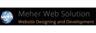 Meher Web Solution