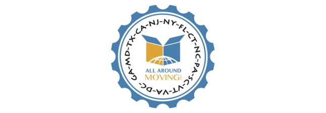 All Around Moving Services Company, Inc