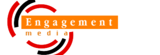 Engagement Media Venture Pvt Ltd