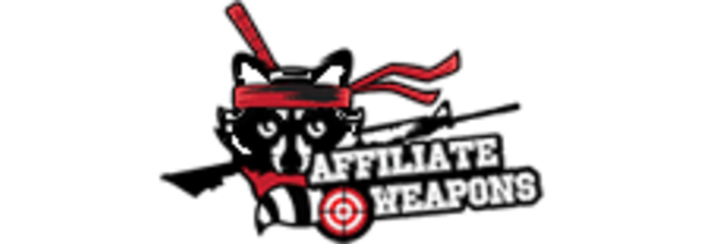 Affiliate Weapons