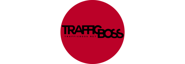 Traffic-Boss.net