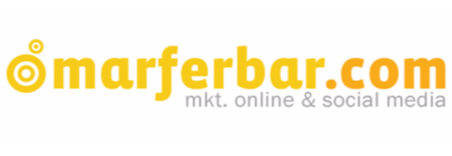 Marferbar Mkt Online and Social Media