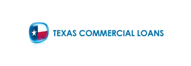 Texas Commercial Loans