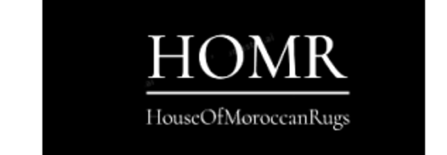 House of Moroccen Rugs