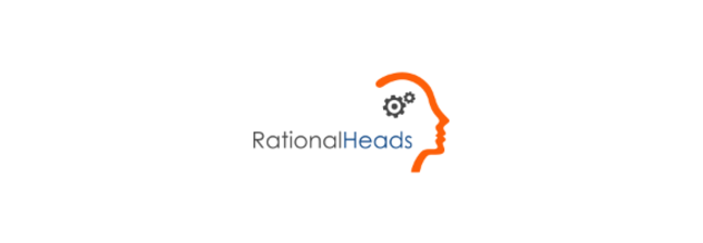 RationalHeads