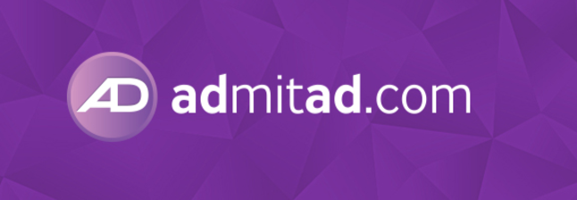 Admitad India Private Limited