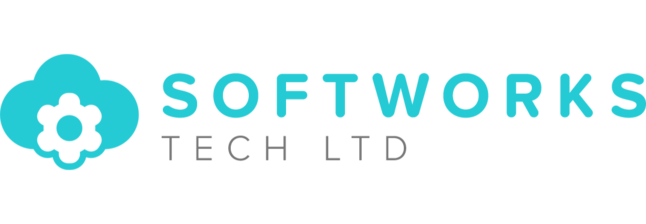 Softworks Tech Ltd