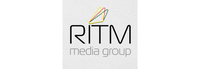 RITM Media Group
