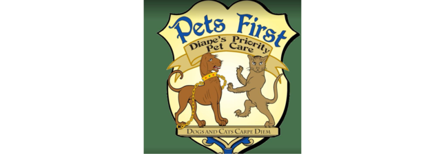Pets First Diane's Priority Pet Care