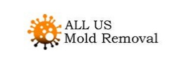 ALL US Mold Removal Lubbock TX