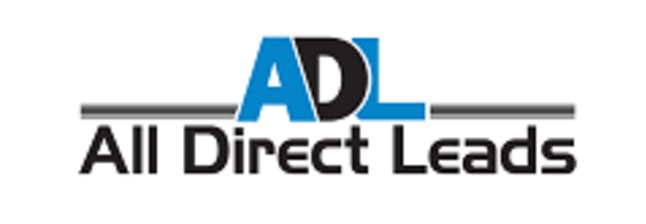 All Direct Leads