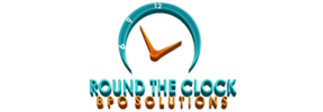 Round The Clock BPO Solutions