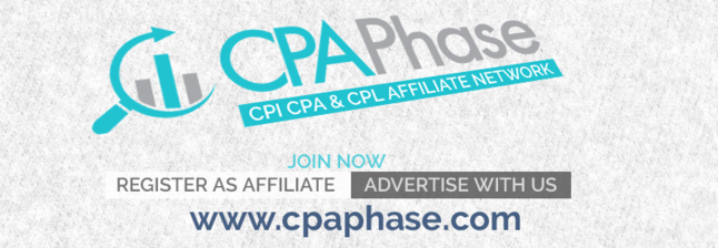 CPAPhase