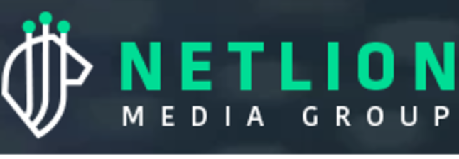 Netlion Media Group
