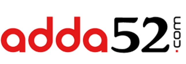 Adda52 (Gauss Networks Pvt. Ltd.)