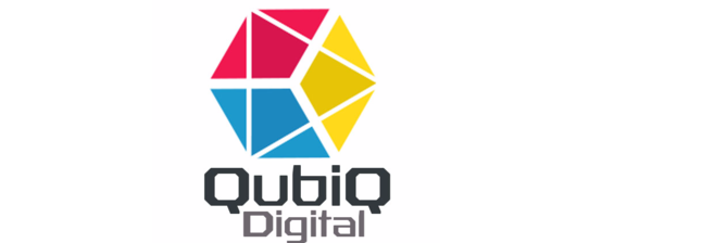 QubiQ Digital