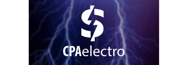 CPAElectro