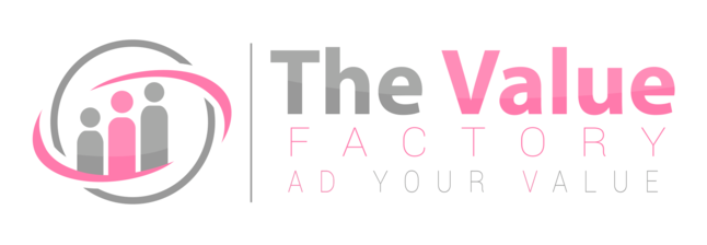 TheValueFactory SL