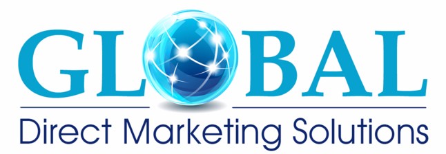 Global Direct Marketing Solutions