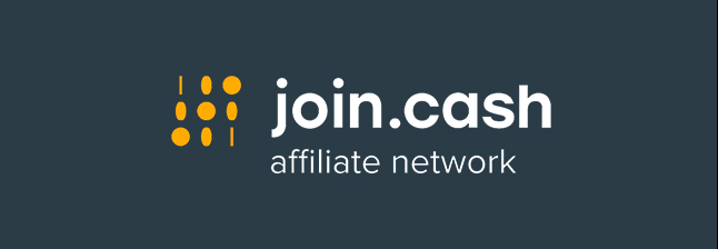 join.cash