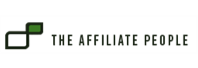 The Affiliate People Ltd