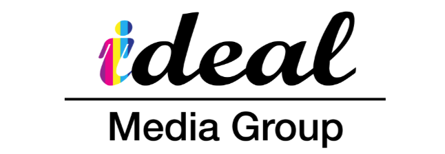 Ideal Media Group
