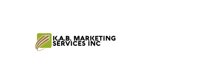 KAB Marketing Services Inc.