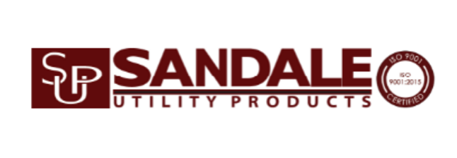 Sandale Utility Products Calgary Sandale Utility Products Brantford
