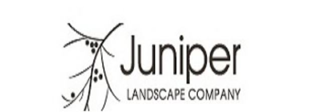 Juniper Landscaping Services In San Diego CA