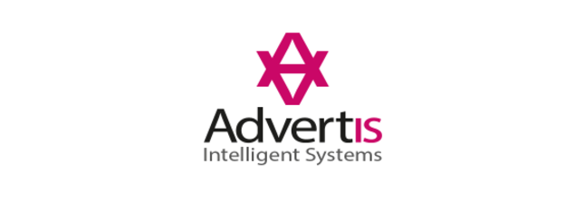 Advertis AS