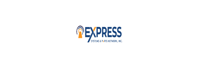 Express Systems and Part Network, Inc.