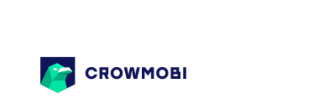Crowmobi