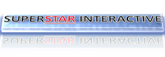 superstar Interactivce, Inc
