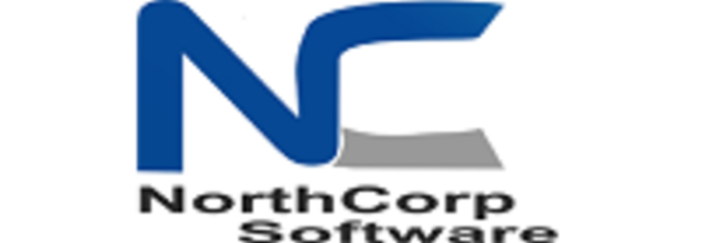Northcorp Software