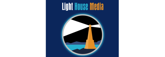Light house media