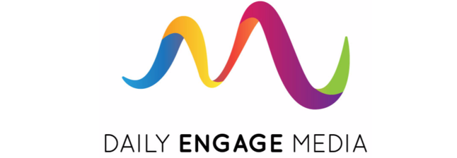 Daily Engage Media