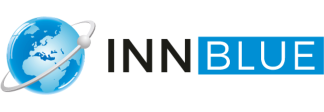 Innblue Media Private Limited